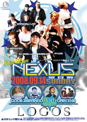 20080914.jpg