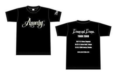 20081017_anarchytee.jpg