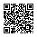 ANARCHY_RECOCHOKU_QR.jpg