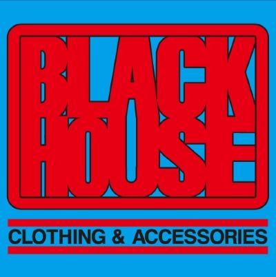 BLACK HOUSE LOGO_400.jpg