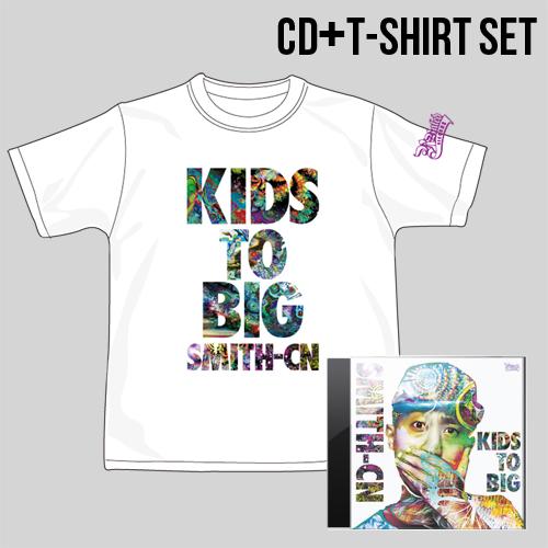 CD+TEE.jpg