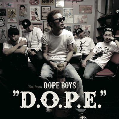 DOPE BOYS J写FIX_small_2.jpg