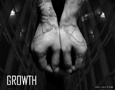 GROWTH_poster1_4_400.jpg