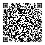QRcode_eplus.jpg