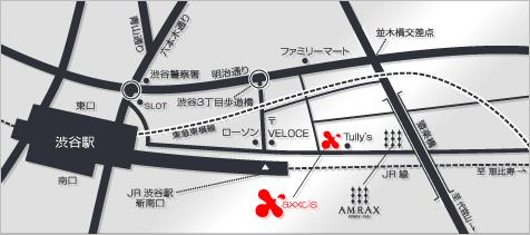 ab_map01.jpg