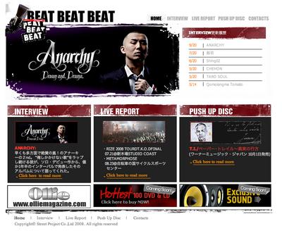 beatbeatbeat.png