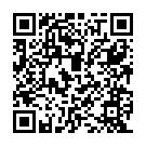 d1c55396bc1a60d9452f9b52d144afeb.jpg