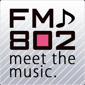 fm802.png