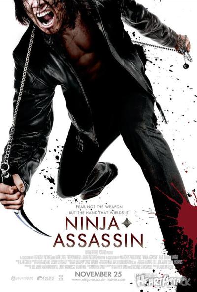 ninjaassassinsposter.jpg
