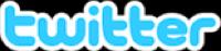 twitter_logo_header_2.jpg
